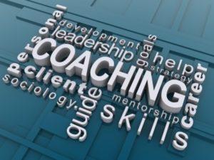 life coach Life Coaching business coach personal coach personal coaching