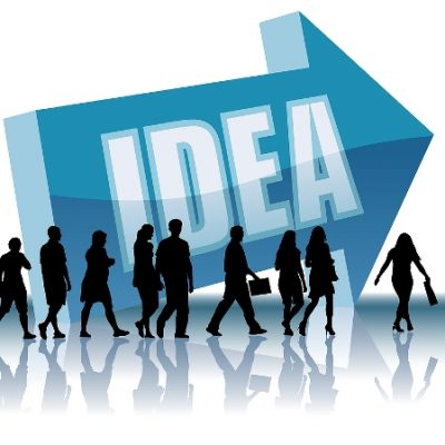 Ideas-for-Online-Small-Business