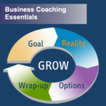 Glenn Louis Parker Life Coaching Business Mentorship