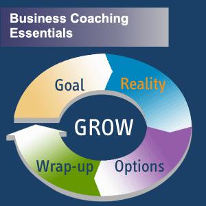 Glenn Louis Parker Life Coaching Business Mentorship