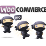 Woo Commerce by Glenn Louis Parker