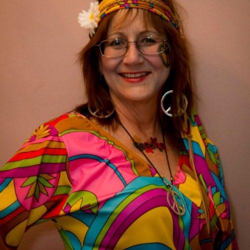 Debbie B. ADP