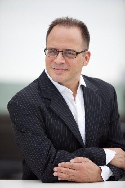 Frank Delucia Manhattan Attorney