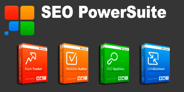 seo-powersuite-search-engine-optimization