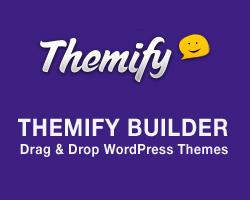 best wordpress themes wordpress theme best wordpress themes