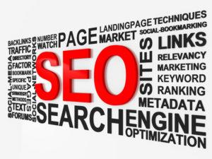 Best SEO for WordPress - Best SEO Tools - SEO Powersuite