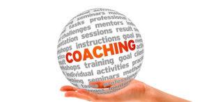 Take the Coaching Quiz by Glenn Louis Parker