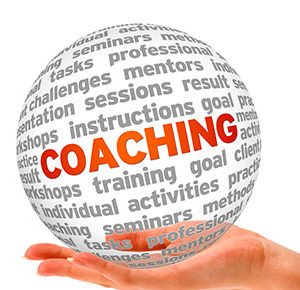 Take the Coaching Quiz by Glenn Louis Parker