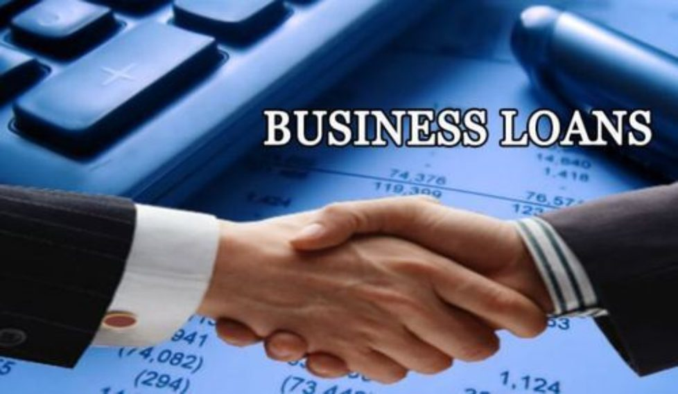 Business Finance Business Loans & Business Credit Cards