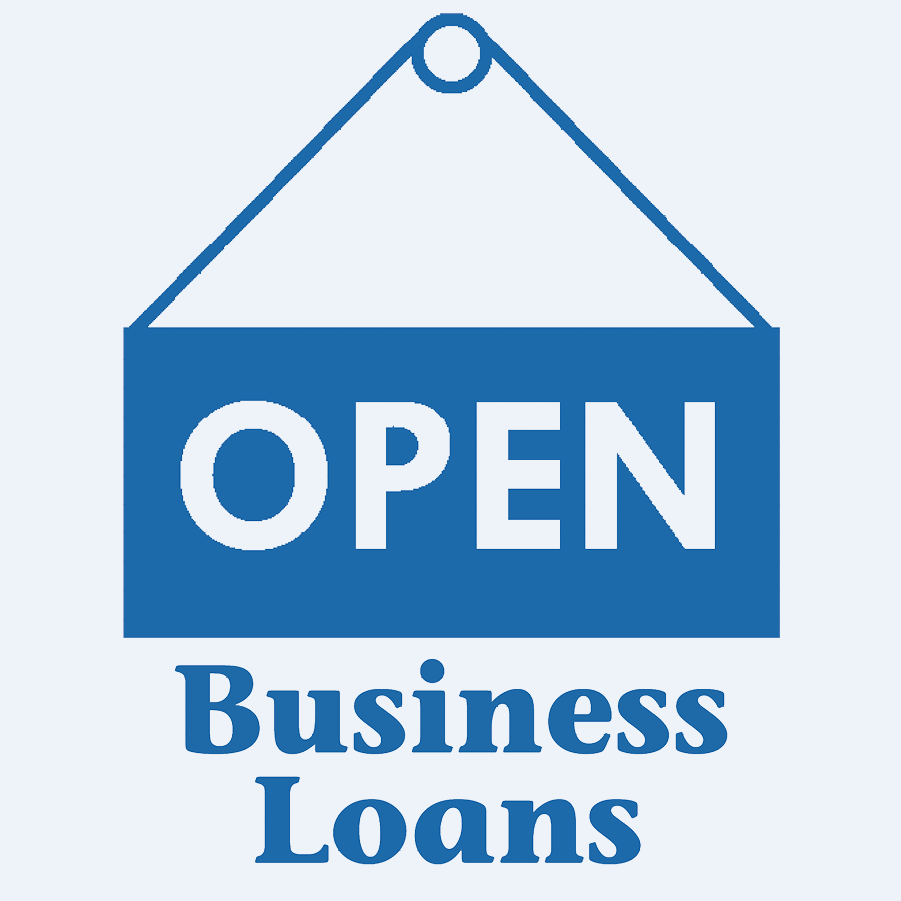 Business Loan - Business Loans - 680 Credit Score and Above
